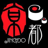 Jing Do
