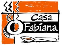 Casa Fabiana