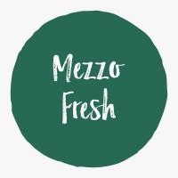 Mezzo Fresh