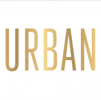 Urban - Centre