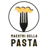 Maestri della Pasta - Cloche d'Or
