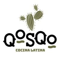 QoSQo - Centre