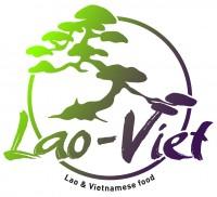 Saveurs Lao Viet