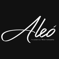 Aleo - Delicatessen