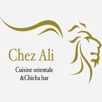 Chez Ali