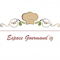 Espace Gourmand'Iz