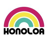Honoloa