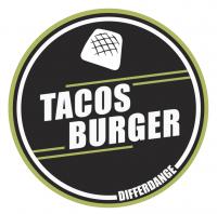 Tacos & Burger