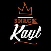 Snack Kayl