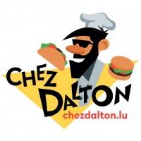 Chez Dalton