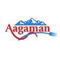 Aagaman