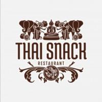 Thaï Snack