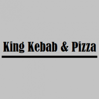 King Kebab & Pizza