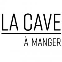 La Cave à Manger