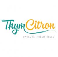 Epicerie Thym & Citron