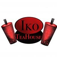 Iko Tea House