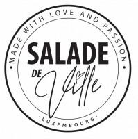 Salade de Ville