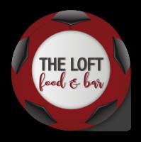 The Loft Food