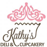 Kathy's Deli & Cupcakery