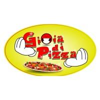 Gioia Di Pizza