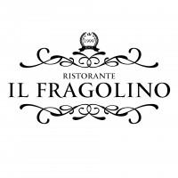 Il Fragolino