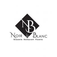 Brasserie Restaurant Noir et Blanc