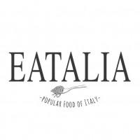 Eatalia