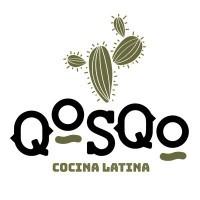 QoSQo - Kirchberg