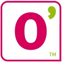 O'Kebap