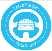 Lëtzeburger - Bonnevoie