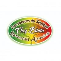 Les saveurs du Sénégal
