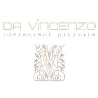 Da Vincenzo