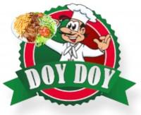 Snack Doy Doy