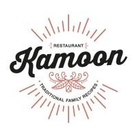 Kamoon
