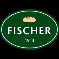Fischer - Strassen