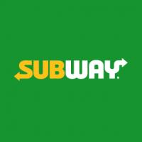 Subway - Gare
