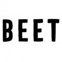 Beet Belval
