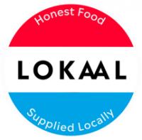 Lokaal