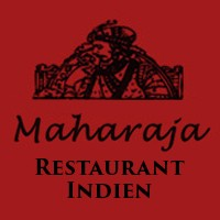 Maharaja