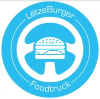 Lëtzeburger - Bertrange