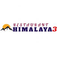 Restaurant Himalaya 3