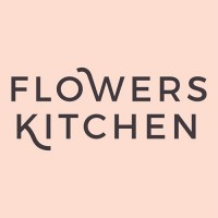 Flowers Kitchen
