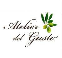 Atelier Del Gusto