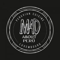 Mad About Peru - Dudelange