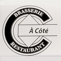 Brasserie à Côté