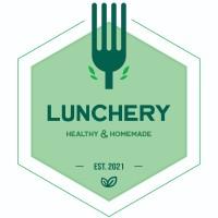 Lunchery