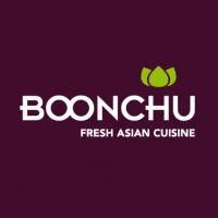 Boonchu - Kirchberg