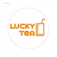 Lucky Tea House