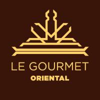 Le Gourmet Oriental - Gare