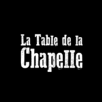 La table de la Chapelle